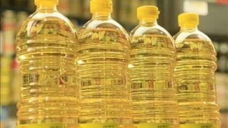 Стоимость сахара и подсолнечного масла стабилизируется в России