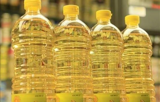 The cost of sugar and sunflower oil stabilizes in Russia