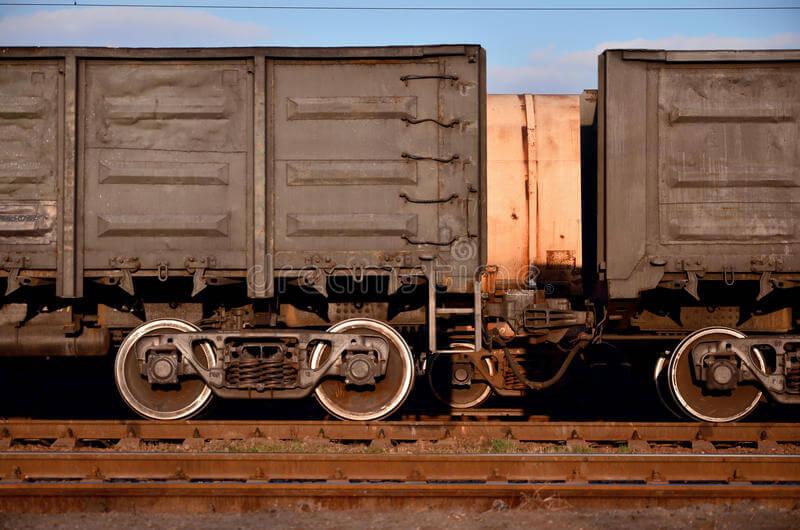 Цифровая инфраструктура позволит решить все проблемы с распределением вагонов в Украине