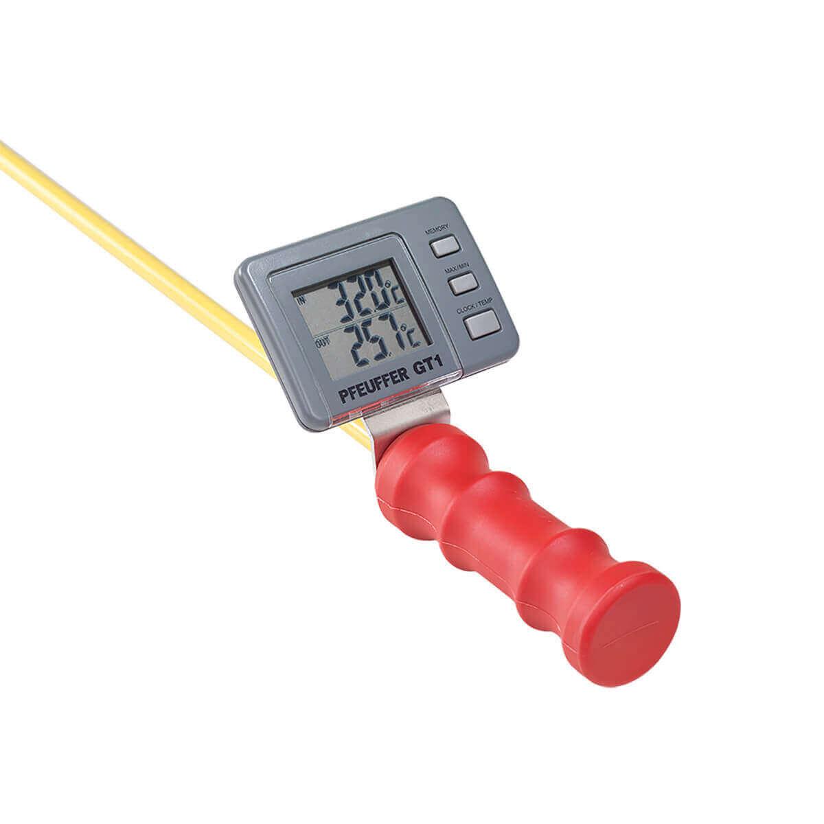 Щуп для измерения температуры GT1